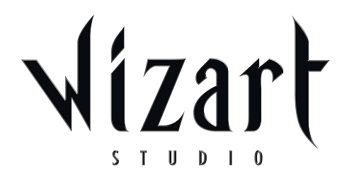 Wizart studio Paris